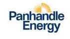 Panhandle Energy logo