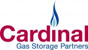 Cardinal Gas Storage logo