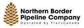 Northern Border Pipeline logo