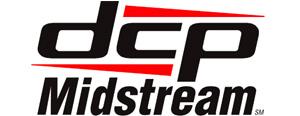 dcp-midstrem
